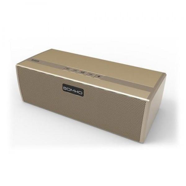 اسپیکر بلوتوث سومهو Somho S323