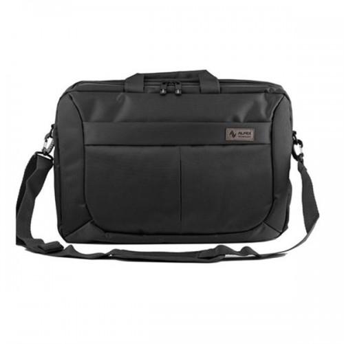 کیف دستی لپ تاپ BAG ALFEX CISE AB227 مناسب لپ تاپ 16 اینچی