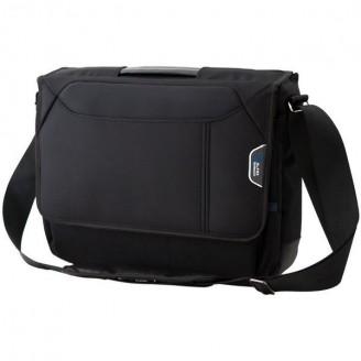 کیف دستی لپ تاپ BAG ALFEX SNOW FLIGHT AB525 مناسب لپ تاپ 15.6 اینچی