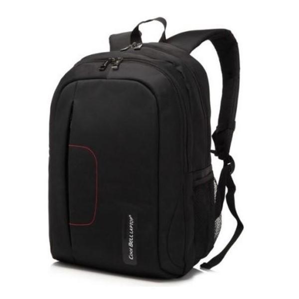 کوله پشتی لپ تاپ BAG COOLBELL CB-2016 مناسب لپ تاپ 15.6 اینچی