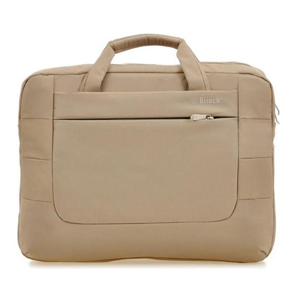 کیف دستی لپ تاپ BAG Brinch BW-190 مناسب لپ تاپ 17 اینچی