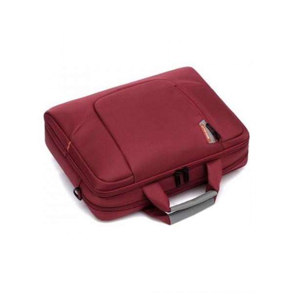 کیف دستی لپ تاپ BAG Brinch BW-205 مناسب لپ تاپ 15.6 اینچی