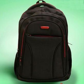 کوله پشتی لپ تاپ BAG Pierre Cardin-KP606 مناسب لپ تاپ 15.6 اینچی