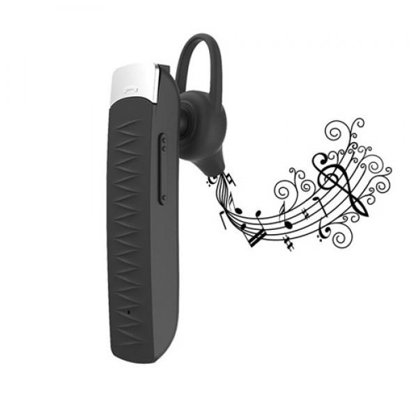 هندزفری بلوتوث تک گوش رومن Roman R551S Bluetooth Headset