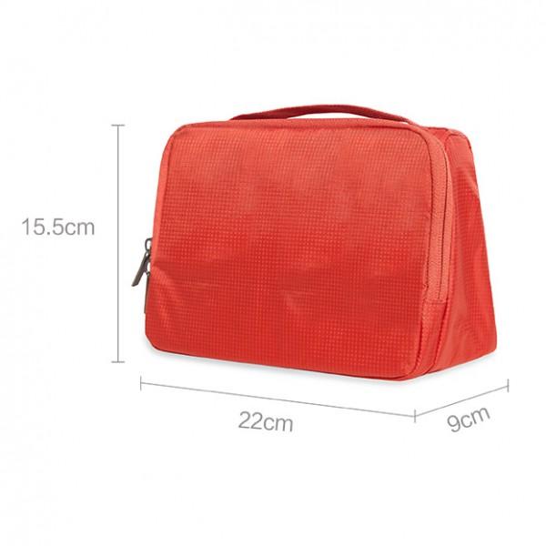 کیف کوچک مسافرتی ضدآب شیائومی Xiaomi LXXS01RM