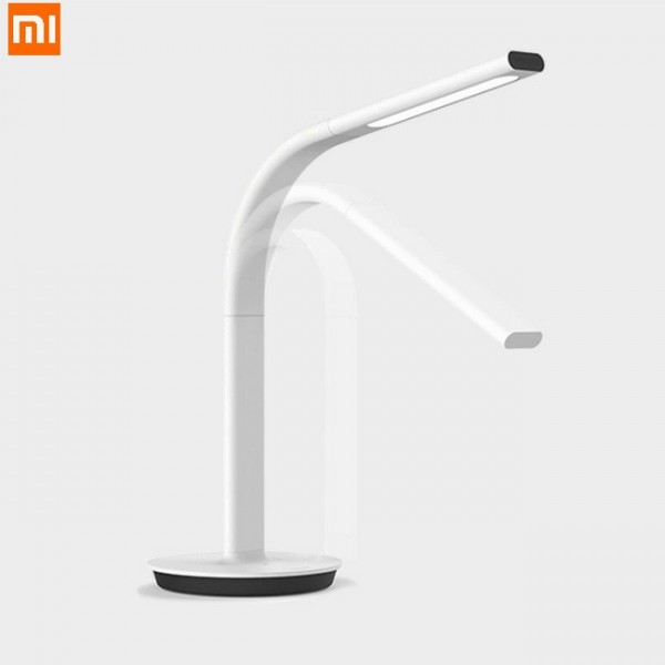 چراغ مطالعه هوشمند شیائومی ورژن 2 - شیائومی فیلیپس | Xiaomi. Philips Eyecare Smart Lamp 2