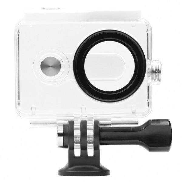 کاور ضد آب دوربین ورزشی شیائومی Xiaomi Waterproof Shell