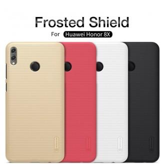 قاب محافظ نیلکین هواوی Huawei Honor 8x Nillkin Frosted Shield