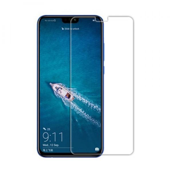 محافظ صفحه نمایش شیشه ای هواوی Huawei Honor 8X