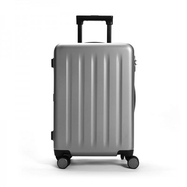 چمدان شیائومی Points 90 سایز 20 اینچ Mi Trolley Suitcase