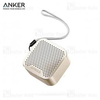 اسپیکر بلوتوث انکر Anker A3104H53 SoundCore Nano