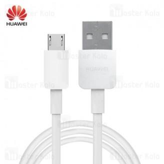 کابل میکرو یو اس بی اصلی هواوی Huawei MicroUSB Original Cable
