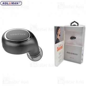 هندزفری بلوتوث مینی کولومن KOLUMAN KB-T130 Wireless Headphones