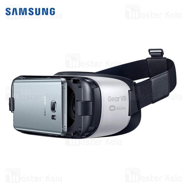 هدست واقعیت مجازی سامسونگ Samsung Gear VR 2016