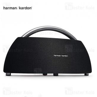 اسپیکر بلوتوث هارمن کاردن Harman Kardon Go+Play