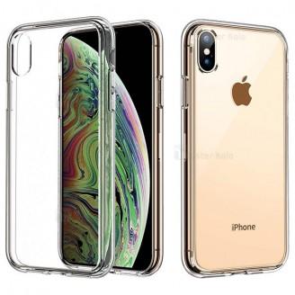 قاب ژله ای 5 گرمی Apple iPhone XS Max