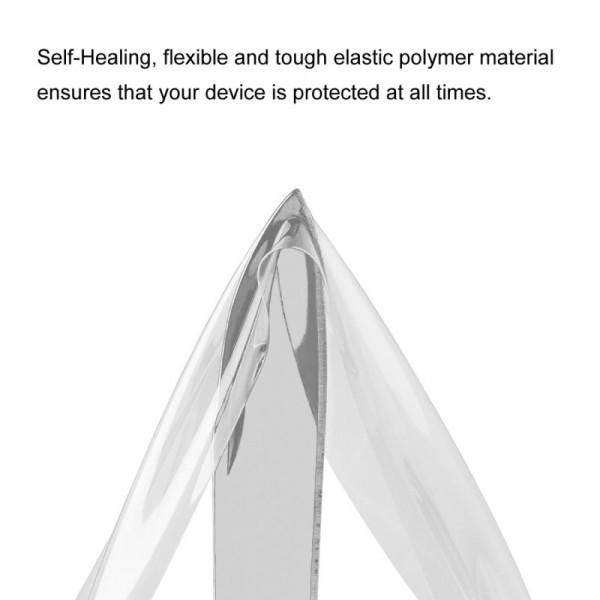 محافظ نانو مات تمام صفحه BestSuit Anti-Glare مناسب Sony Xperia XA