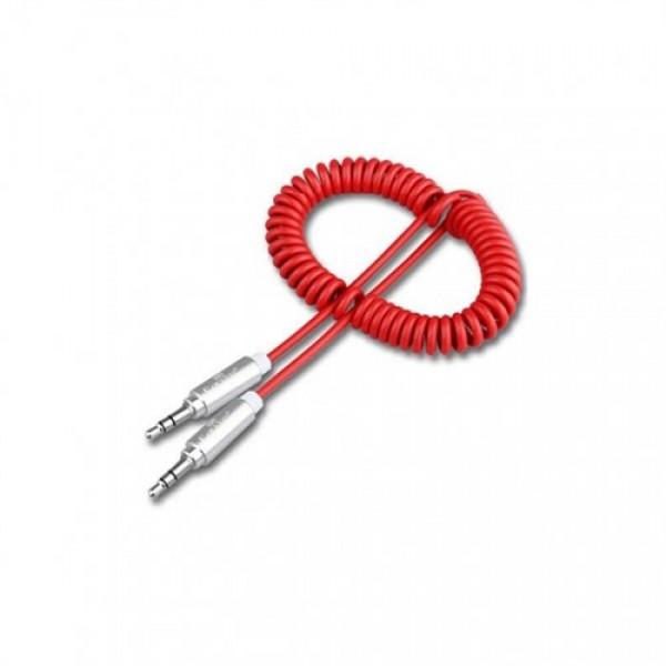 کابل انتقال صدا ارلدوم Earldom ET-AUX12 Audio Cable به طول 2 متر