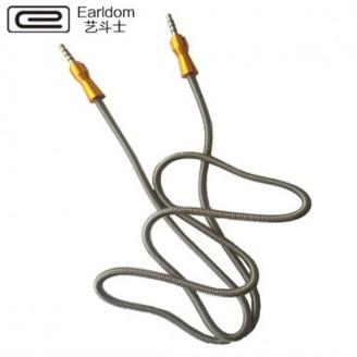 کابل انتقال صدا ارلدوم Earldom ET-AUX16 Audio Cable