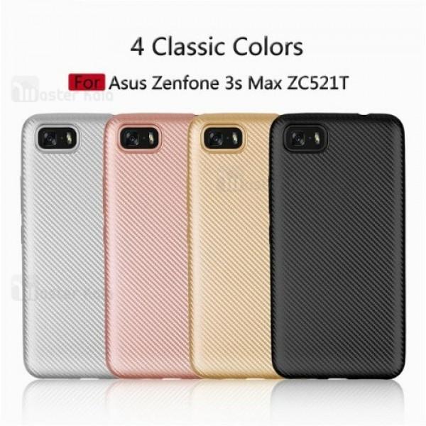 کاور فیبر کربنی Haimen مناسب Asus Zenfone 3s Max ZC521TL