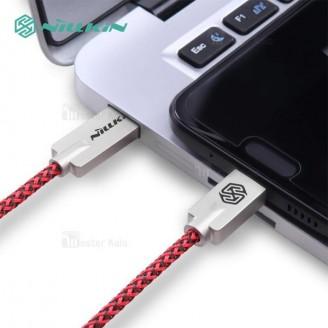 کابل Type C نیلکین Nillkin Chic Data and Charging Cable