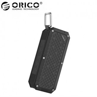 اسپیکر بلوتوث ضد آب اوریکو Orico BS1 waterproof Speaker Bluetooth