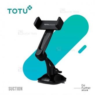 هولدر و پایه نگهدارنده توتو TOTU CT05 Haptor Style Holder Car