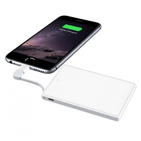 پاوربانک 5000 میلی آمپر وگر VEGER VP-0409 Power Bank