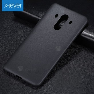 قاب محافظ ژله ای X-Level Guardian مناسب Huawei Mate 10 Pro