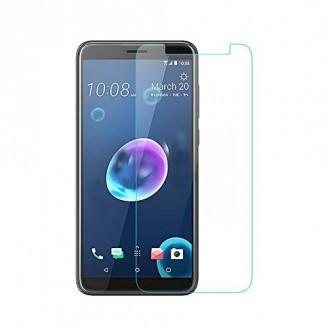 محافظ صفحه نمایش شیشه ای اچ تی سی HTC Desire 12 Plus