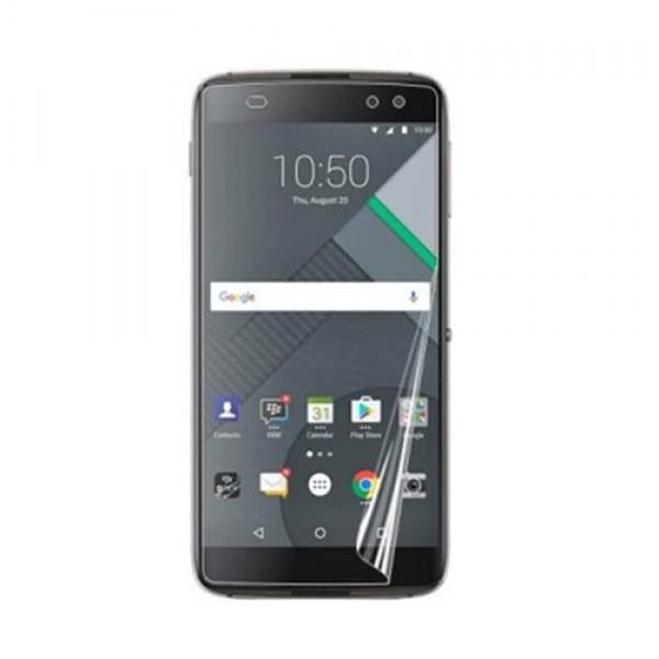 محافظ نانو تمام صفحه مناسب BlackBerry Dtek60