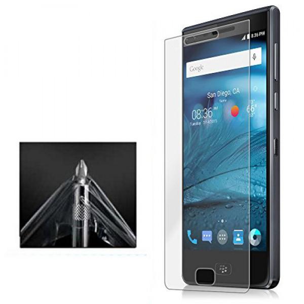 محافظ نانو تمام صفحه مناسب BlackBerry Motion