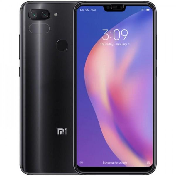 محافظ صفحه نمایش شیشه ای نیلکین شیائومی Xiaomi Mi 8 Lite Nillkin H+ Pro