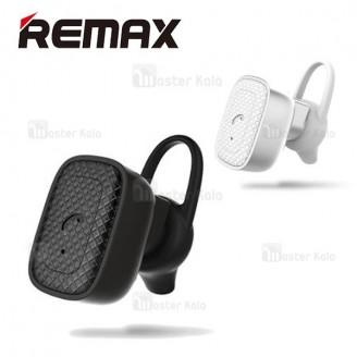 هندزفری بلوتوث مینی ریمکس Remax T18 Mini Bluetooth Earphone