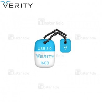 فلش مموری 16 گیگابایت وریتی Verity V906 USB 3.0