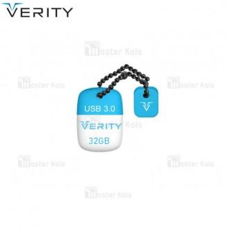 فلش مموری 32 گیگابایت وریتی Verity V906 USB 3.0