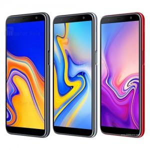 بررسی مشخصات فنی گوشی Samsung Galaxy J6 Plus