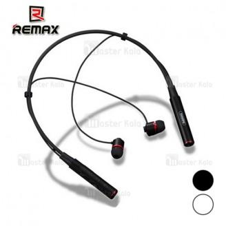 هندزفری گردنی بلوتوث ریمکس Remax RB-S6