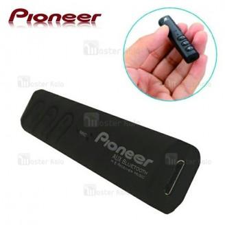 گیرنده صوتی بلوتوثی پایونیر Pioneer M6 Plus Bluetooth Audio Receiver