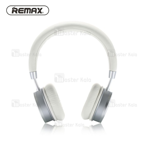 هدفون بلوتوث ریمکس Remax 520HB Bluetooth Wireless Headphone