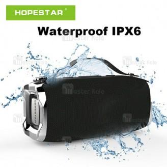 اسپیکر بلوتوث ضد آب هاپ استار Hopestar H36 Bluetooth Speaker