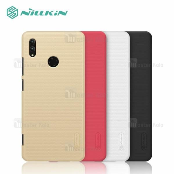 قاب محافظ نیلکین هواوی Huawei Honor Note 10 Nillkin Frosted Shield