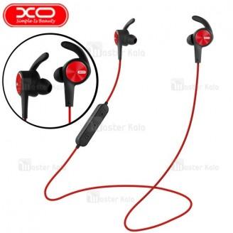 هندزفری بلوتوث ایکس او XO BS3 Bluetooth Earphone گردنی و مگنتی