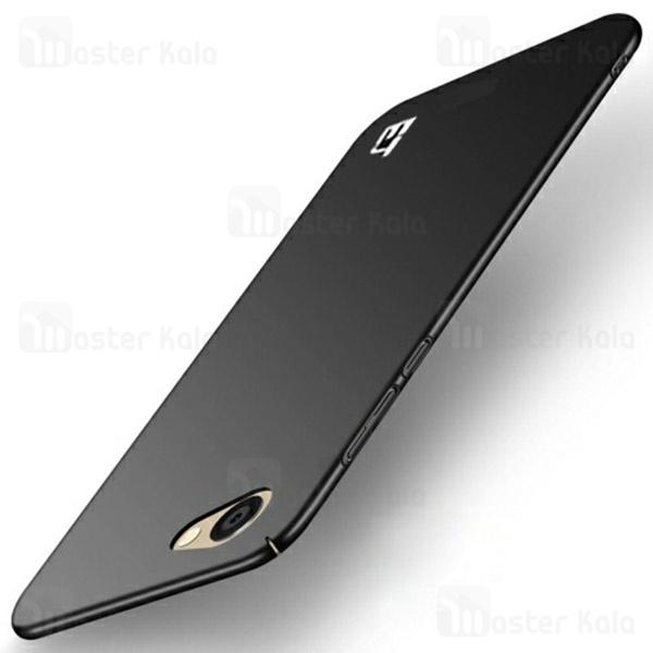 قاب محافظ اچ تی سی HTC Desire 12 Huanmin Hard Case