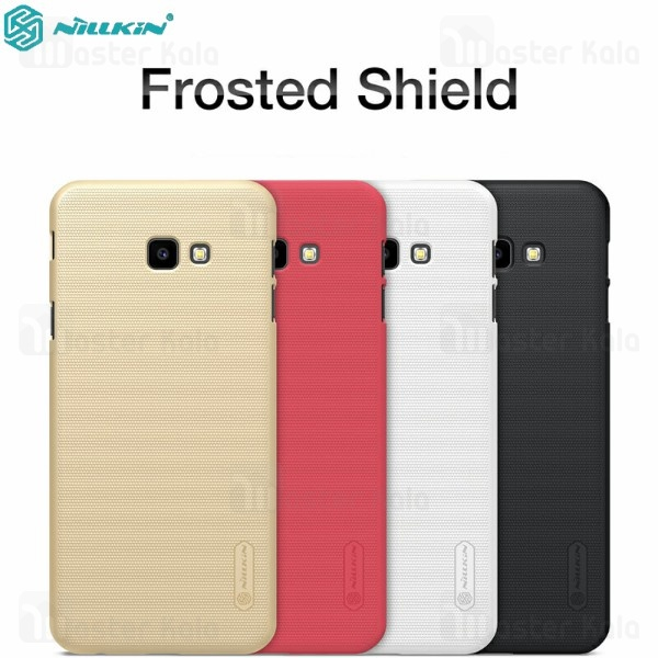 قاب محافظ نیلکین سامسونگ Samsung Galaxy J4 Core Nillkin Frosted Shield