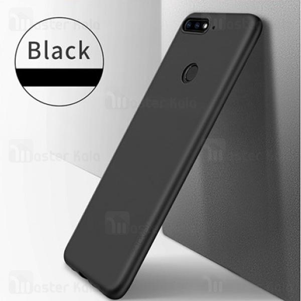 قاب ژله ای X-Level Guardian مناسب HTC Desire 12 Plus