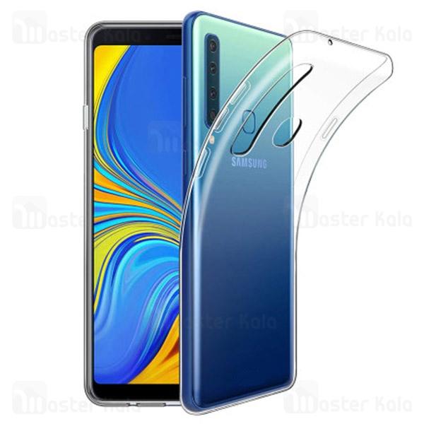 قاب ژله ای سامسونگ Samsung Galaxy A9 2018 / A9s / A9 Star Pro