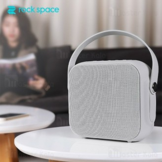 اسپیکر بلوتوث راک RockSpace Mutone Bluetooth Speaker RAU0579