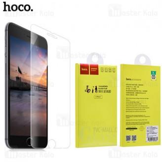 محافظ صفحه نمایش شیشه ای هوکو آیفون Apple iPhone 7 Plus / 8 Plus Hoco GH1