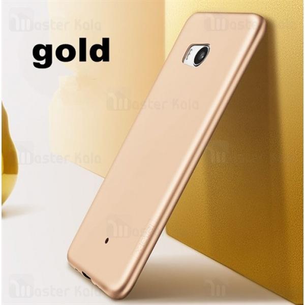 قاب محافظ ژله ای X-Level Guardian مناسب HTC U11